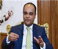 الوزراء: «مظاهر عدم الالتزام بالشارع المصري كانت فجة» | فيديو