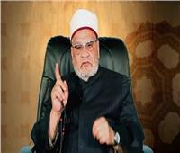 أحمد كريمة: الإسلام ليس متحجرًا