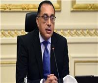 الجريدة الرسمية: حظر تنقل الأتوبيسات بين المحافظات لمدة 5 أيام