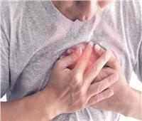 يسبب أمراض القلب.. طبيب روسي يوضع مخاطر ضيق التنفس