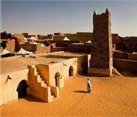 «مجاهد شنقيط».. ملاذ الجائعين والخائفين في موريتانيا