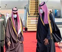 وزير الإعلام الكويتي يؤكد عمق العلاقات الكويتية السعودية على كافة المستويات