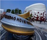 247 مليون دولار إيرادات شباك التذاكر بسينيمات الصين خلال عيد العمال