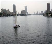 «الري»: لجنة إيراد النهر تواصل اجتماعاتها الدورية لمتابعة موقف النيل