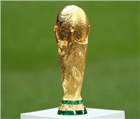رسميا.. تأجيل تصفيات إفريقيا المؤهلة لكأس العالم 2022 لهذا الموعد