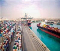 موانئ دبي العالمية السخنة تطلق الدورة الثانية من برنامجها التدريبي GROW