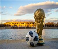 الفيفا يعلن تأجيل التصفيات الأفريقية المؤهلة لكأس العالم لكرة القدم 2022