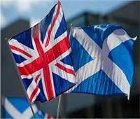 استقلال اسكتلندا رهان أساسي في الانتخابات المحلية البريطانية