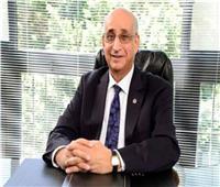 «إتصالات الشيوخ» تطالب النقل بتسهيل إجراءات الحجز الإلكتروني