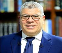أحمد شوبير عن خطاب بيراميدز لإعادة مباراة الزمالك: «والله لعبة حلوة»