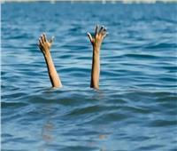 مصرع عجوز غرقا بإحدى ترع الدقهلية