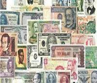 «تقرير».. العالم يحتاج إلى 1044 مليار دولار احتياجات تمويلية خلال 2022