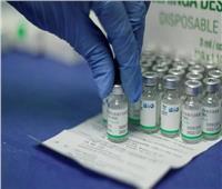 الصحة العالمية: لقاح سينوفارم فعال في التصدى لـ كورونا.. فيديو