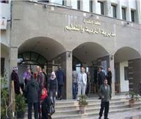 اعُتمدت رسميا.. ننشر جدول امتحانات الشهادة الإعدادية في الإسكندرية   مستند