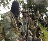 الحكم على قائد «جيش الرب» في أوغندا بالسجن 25 عاما