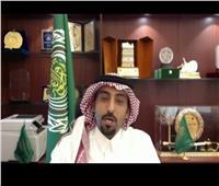اجتماع لجنة فريق الخبراء العرب لمناقشة مواجهة الجرائم الإلكترونية