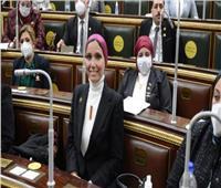 نائبة تقترح توفير خدمات الشهر العقاري للمصريين بالخارج إلكترونيا