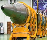 الولايات المتحدة: لن نسمح لإيران بامتلاك سلاح نووي
