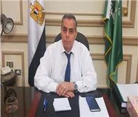 رئيس جامعة القاهرة ينعي عميد كلية الحقوق «السنوسي»