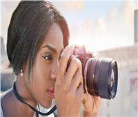 إطلاق مشروع التصوير الصحفي للصحفيات الأفارقة لابراز التنوع الثقافي