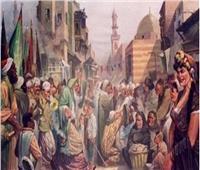 ماهيناز المسيري: نساء سيوة فخورون بتراثهم