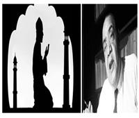 كنوز  كامل الشناوى يروى حكاية «الشيخ المزيف» الذى خدع أهل قريته فى رمضان