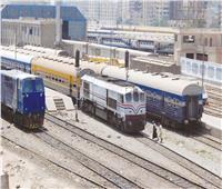7 تعليمات من السكة الحديد للسفر خلال إجازة عيدالفطر | مستند