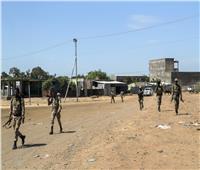 بينها اعتقال الرضّع.. منظمة حقوقية ترصد «انتهاكات خطيرة» في إثيوبيا