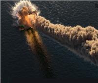 عالم فيزياء فلكية يحدد موعد ومكان سقوط الصاروخ الصيني «الضال»