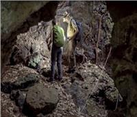 رفات الطفل «متوتو».. الأقدم في أفريقيا بـ 78000 سنة| صور