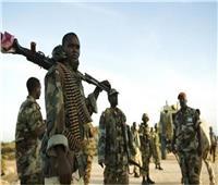 محلل سياسي: المليشيات المسلحة تشكل عائقا أمام تطبيق اتفاق جنيف بليبيا