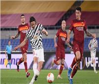 مانشستر يونايتد يتأهل لنهائي الدوري الأوروبي على حساب روما | فيديو