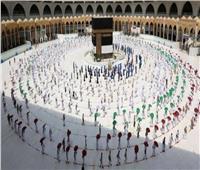 السعودية: لا تعلميات رسمية حول موسم الحج حتى الآن