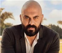 أحمد صلاح حسني يكتشف مكان التجارب البشرية في «كوفيد٢٥»