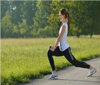فوائد مذهلة للرياضة في تقوية المناعة