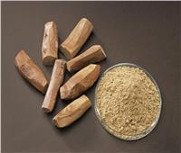 نصائح صحية لزيت خشب الصندل وفوائده