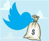 تويتر يختبر ميزة تحويل الأموال عبر الحسابات