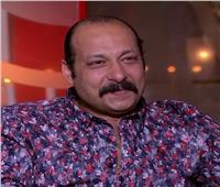 محمد ثروت يعتذر لمحمد هنيدي لهذا السبب| فيديو