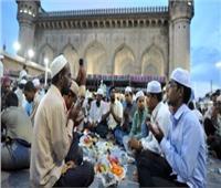 رمضان في الهند |مليون مسلم يغيرون وجه الحياة في الشهر الكريم
