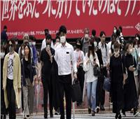 اليابان تُخطط لتوسيع نطاق حالة الطوارئ بسبب كورونا ومدها حتى 31 مايو