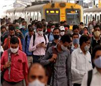 الهند تُسجل أكثر من 414 ألف إصابة بكورونا في حصيلة قياسية جديدة