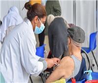 ألمانيا تُسجل أكثر من 18 ألف إصابة و284 وفاة بفيروس كورونا