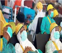 كازاخستان تُسجل 2840 إصابة جديدة بفيروس كورونا