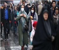 باكستان تُسجل 4298 إصابة جديدة و140 وفاة بفيروس كورونا