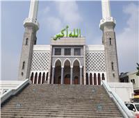 «سول المركزي» .. أول مسجد بني في كورياالجنوبية