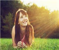 خبيرة أبراج: مواليد 7 مايو شخصية محبة للجمال