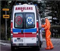 بولندا تُسجل 6047 إصابة جديدة بفيروس كورونا المستجد