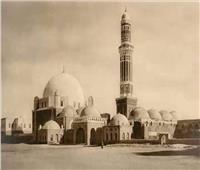 جامع «قبة البكيرية».. أجمل المساجد اليمنية