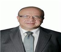 تعيين أشرف نجم نائبًا لرئيس مجلس الإدارة والعضو المنتدب لبنك الاستثمار القومي