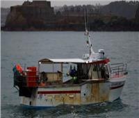 وزير التجارة الفرنسي يؤكد أن بلاده لن تتنازل في ملف الصيد